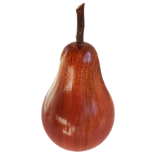 Blackwood Pear - Large