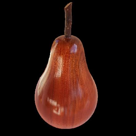 Blackwood Pear - Large
