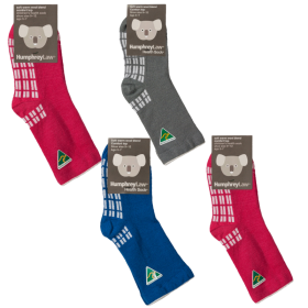 Children's Health Sock