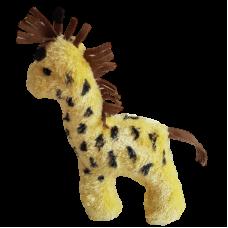 Handmade Giraffe