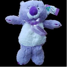 Lavender Bear - Koala