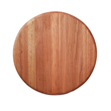 Tasmanian Oak Laminated Cheese Board