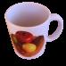 Tea-Towel-Stubby Holder-Mug Set