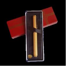 Huon Pine Rollerball Pen