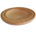Huon Pine Platter with Decorative Trim