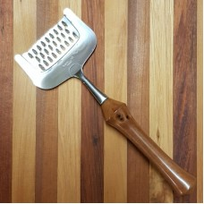 Cheese Grater with Myrtle Handle
