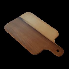 Sassafras Cheese Board