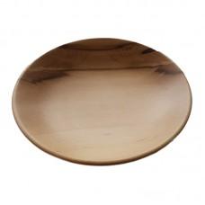Blackheart Sassafras Platter